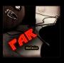 McCain - Far