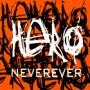 Neverever - Hero